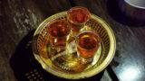 タイのハーブ酒 ヤードンが飲める 若者の人気店「THAISHO」
