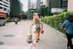 【現地採用】タイでキャリアアップは可能か?タイで働くことのメリット・デメリット