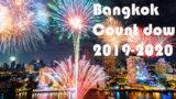 バンコクのカウントダウンイベント 2019-2020【クラブ・ルーフトップバー】