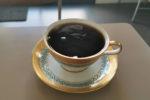 ラマ9住宅街にひっそり佇む 隠れ家的カフェ「lonely barista(ロンリーバリスタ)」