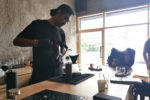 【BLACK HILLS BKK(ブラックヒルズ)】バンコクで最も斬新でコンセプチュアルなカフェ