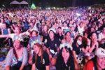 タイの音楽フェス2020 年間スケジュール!EDM・ロック・レゲエ~アートイベントまで総まとめ